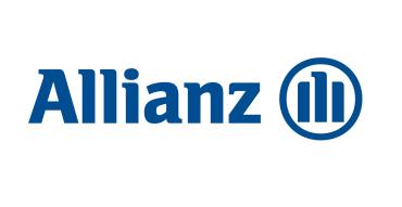 allianz_logo1