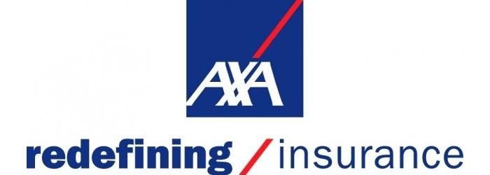 axa health insurance indonesia  Health Insurance Singapore | Malaysia | Indonesia | Thailand ...