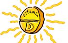 vitamin diy